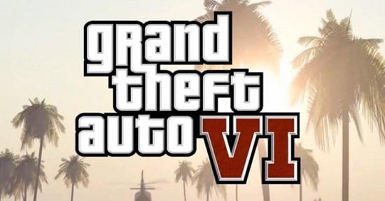 Apakah GTA 6 akan dirilis di PS4?