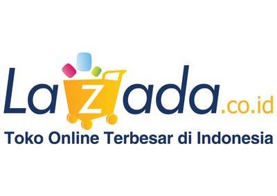 Pelanggan keluhkan pelayanan Lazada