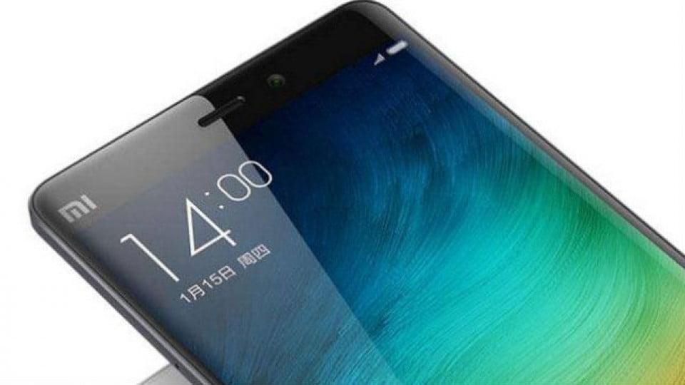 Xiaomi siapkan M2 SE untuk tantang iPhone SE?