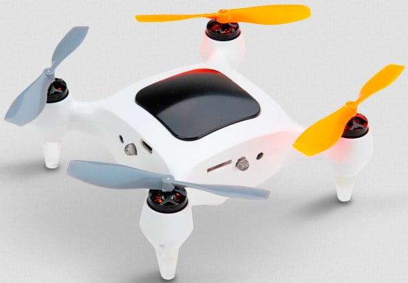 Drone Onagofly