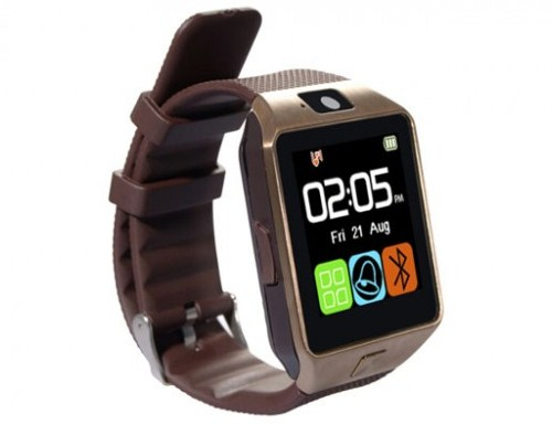 Smartwatch, Mito 555, Mito Mobile