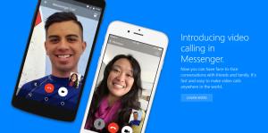 Messenger 2016-07-22 10-19-38