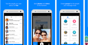 Messenger - Android Apps on Google Play 2016-07-22 10-24-06