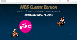 Nintendo Entertainment System- NES Classic Edition - Official Site 2016-07-16 18-12-02
