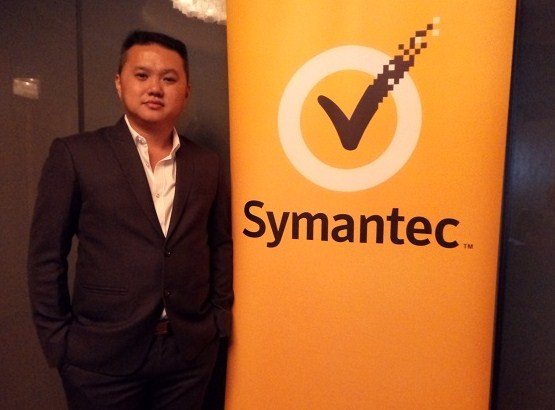 Symantec kenalkan Symantec Endpoint Protection 14