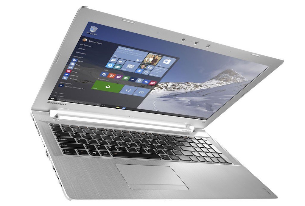 Lenovo IdeaPad IP500-14ISK