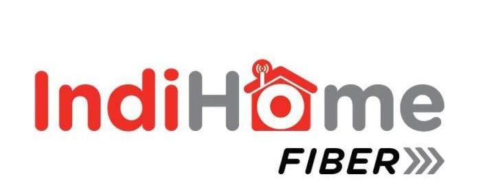indihome telkom fiber
