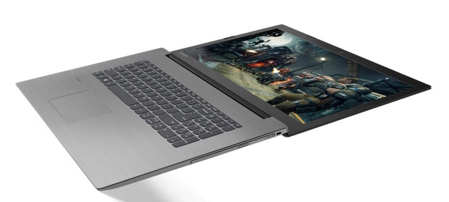 lenovo laptop ideapad 330