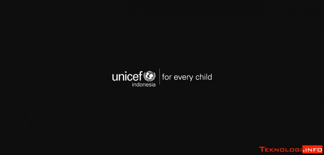 UNICEF Indonesia for Every Child