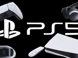 PS5 Indonesia